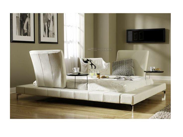 Bedroom Furniture Spot 79 best furniture images on pinterest | architecture, bedroom and