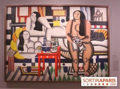 21 rue de la Boétie, les photos de l'expo sur Paul Rosenberg au Musée Maillol