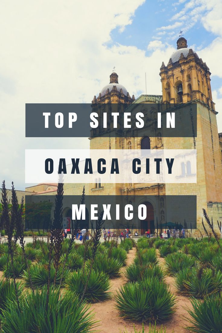 15 Cultural, Culinary And Creative Oaxaca City Things To Do! what to do oaxaca city where to stay oaxaca city  where to eat oaxaca city  where is oaxaca city oaxaca city things to do oaxaca city population oaxaca city accommodation  oaxaca city travel guide  oaxaca city mexico oaxaca city tours visit oaxaca city, oaxaca mexico travel things to do oaxaca city market  ☆☆ Travel Guide / Bucket List Ideas Before I Die By #Inspiredbymaps ☆☆