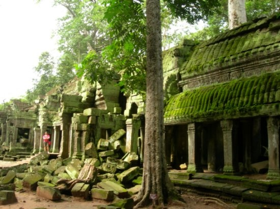 Siem Reap, CambodiaBuckets Lust, Fantastic Places, Life Inspiration, Cambodia Call, Roads Trips, Camdobia 2010, Angkor Wat, South East Asia, Big Beautiful