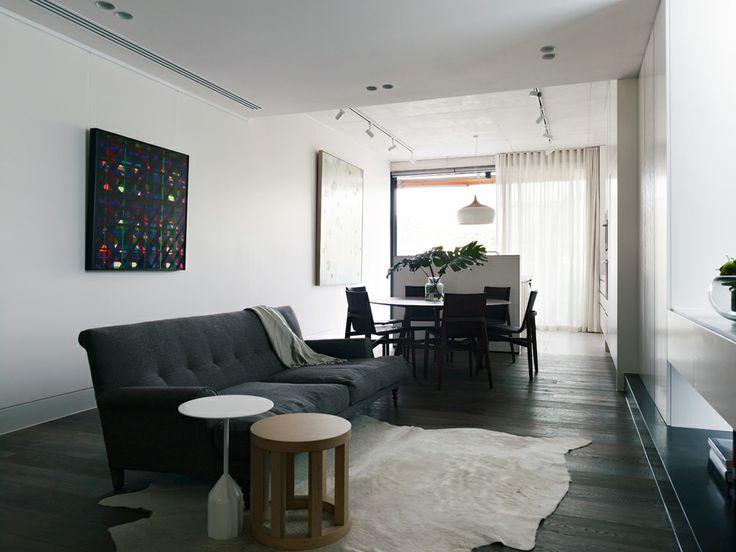 Kpdo Living Room