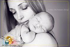 As frases e textos de mães para filhos mais lindos