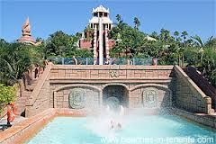 Image result for siam park