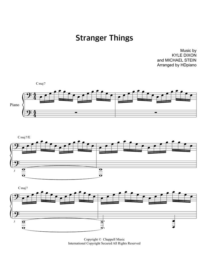 The 25+ best Sheet music direct ideas on Pinterest | Box lids ...