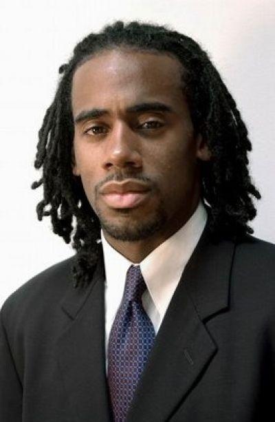 Handsome 16 Year Old Boy: 16 Best Handsome Black Men Images On Pinterest