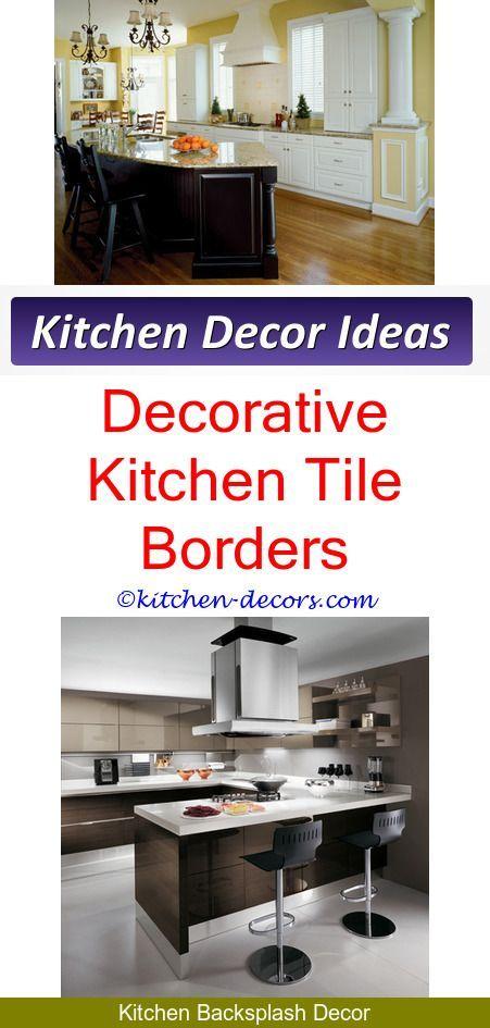 Kitchen Home Decor More Outlet Kitchener Tarek El Moussa Kitchen