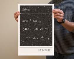 literary quotes - Google Search