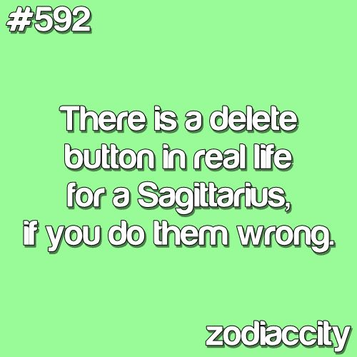 Dont' make us use the delete button on you :)