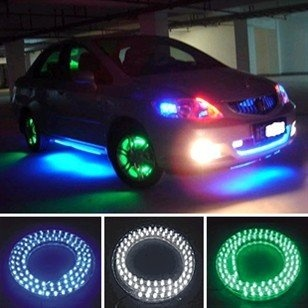20 best autos images on pinterest auto accessories bespoke free shipping 10pieceslot blue dc12v 24cm car led great wall strip light led aloadofball Gallery