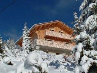 Appartement+au+pied+des+pistes+de+ski+Jura+++Location de vacances à partir de Jura @homeaway! #vacation #rental #travel #homeaway