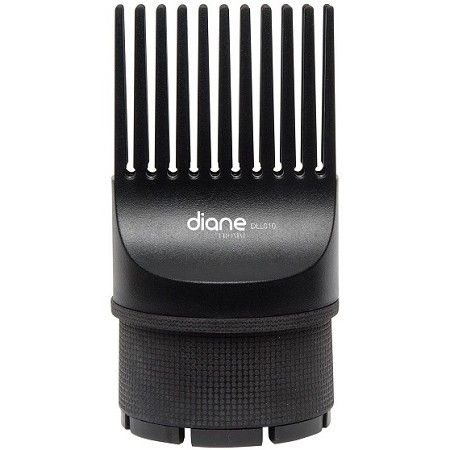 Diane Universal Dryer Pick #DLL010  $4.49   Visit www.BarberSalon.com One stop shopping for Professional Barber Supplies, Salon Supplies, Hair & Wigs, Professional Product. GUARANTEE LOW PRICES!!! #barbersupply #barbersupplies #salonsupply #salonsupplies #beautysupply #beautysupplies #barber #salon #hair #wig #deals #sales #Diane #Universal #Dryer #Pick #DLL010