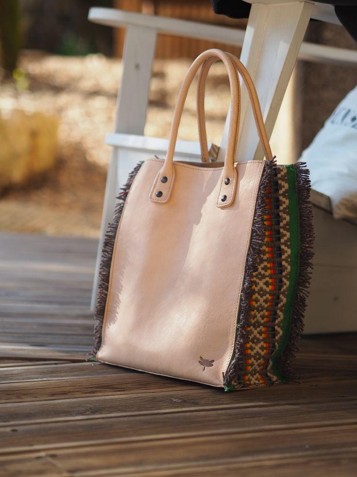 Summer details   Boho Style #subtilmm #boho #madeinportugal https://www.facebook.com/saudadesubtilmm