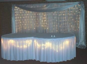 Photo Backdrops For Weddings Decide To Use A
