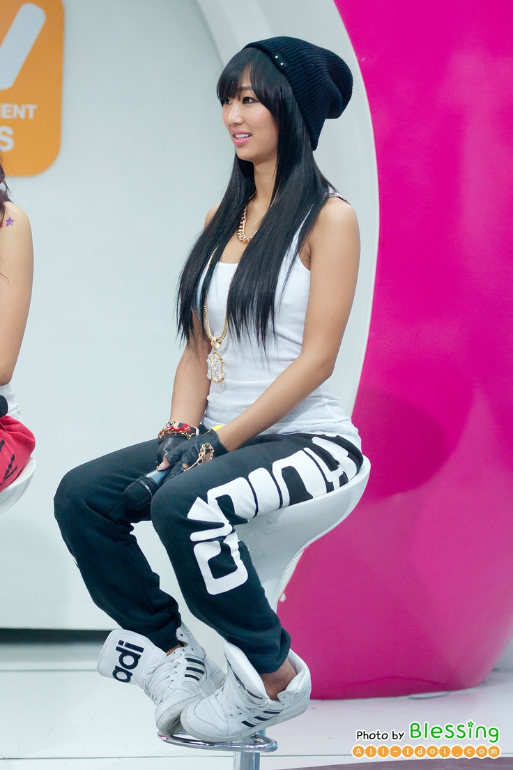 195 best ♡HYOLIN♡ images on Pinterest   Sistar, Kpop and Stage Hyorin Sistar