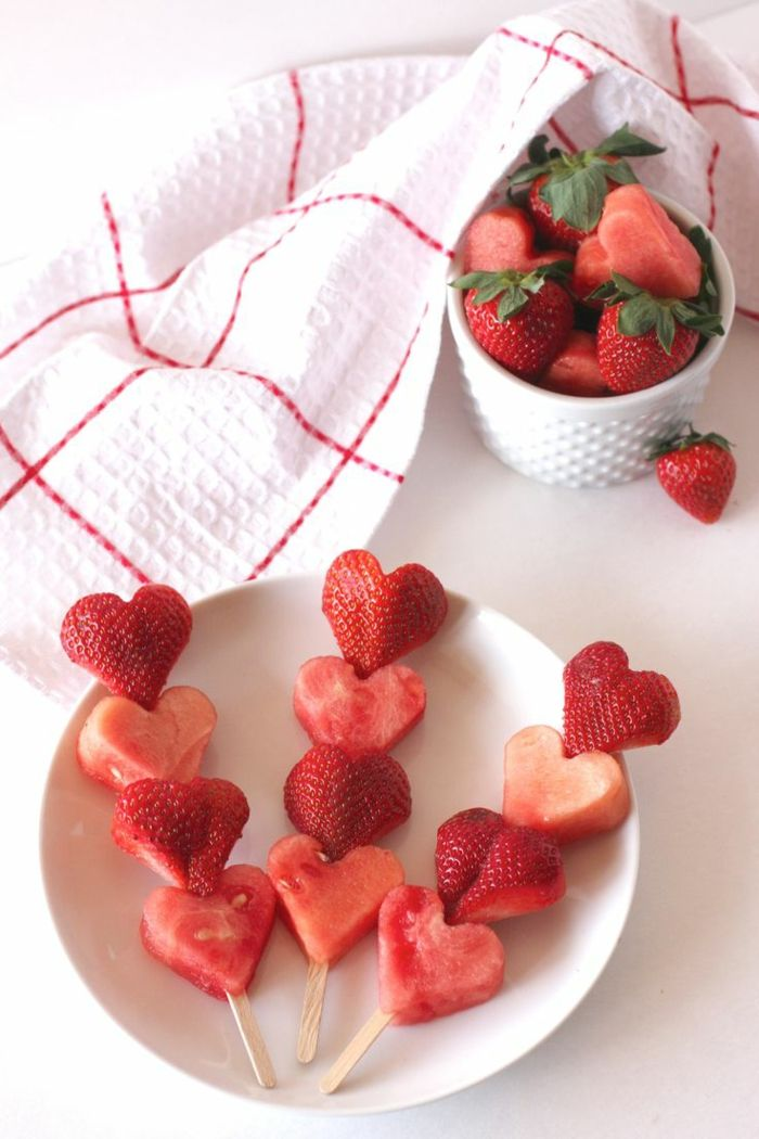 1001 ideas para sorprender a tu pareja en el d a de san - Sorpresas para enamorados ...