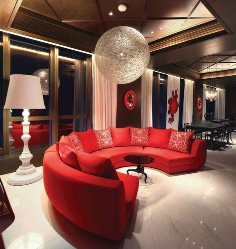 Mira Moon Hotel -Hong Kong, China A contemporary,... | Luxury Accommodations