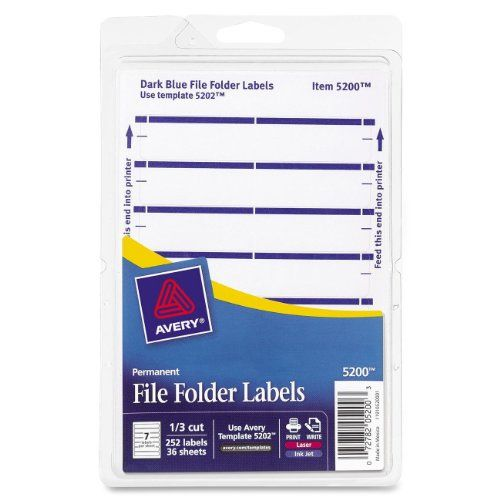 1000  ideas about file folder labels on pinterest