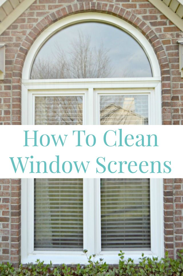 Best 25 cleaning outside windows ideas on pinterest windows cleanup outside window washing for Wash exterior windows