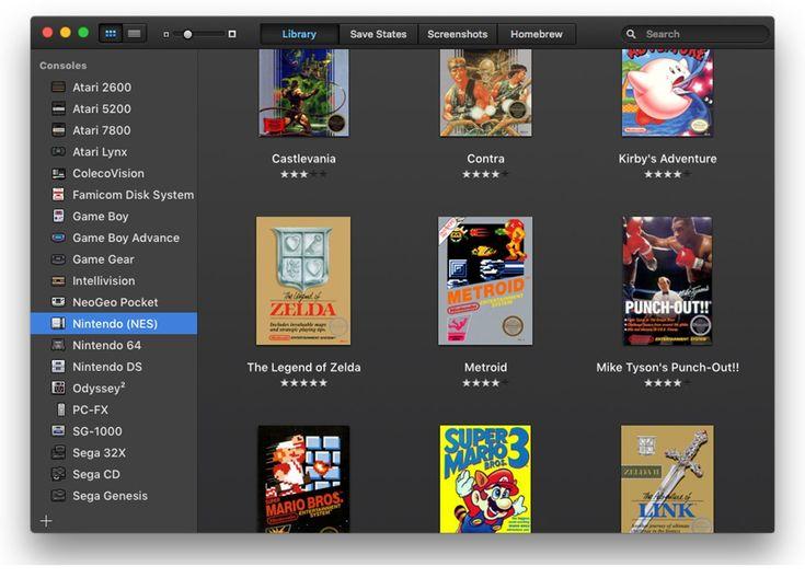 Emuladores para NES, SNES, Dreamcast, PS ONE, Atari, y todos los mejores juegos old-school. Gamer Gift, Nerd Room, Gamer Room, Atari Video Games, Core Learning, Game Room Kids, Game Wallpaper Iphone, Mac, Gaming Station