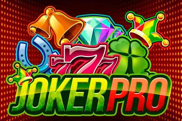 Фаир плэй игровые автоматы играть бесплатно казино рояль играть бесплатно в игровые автоматы