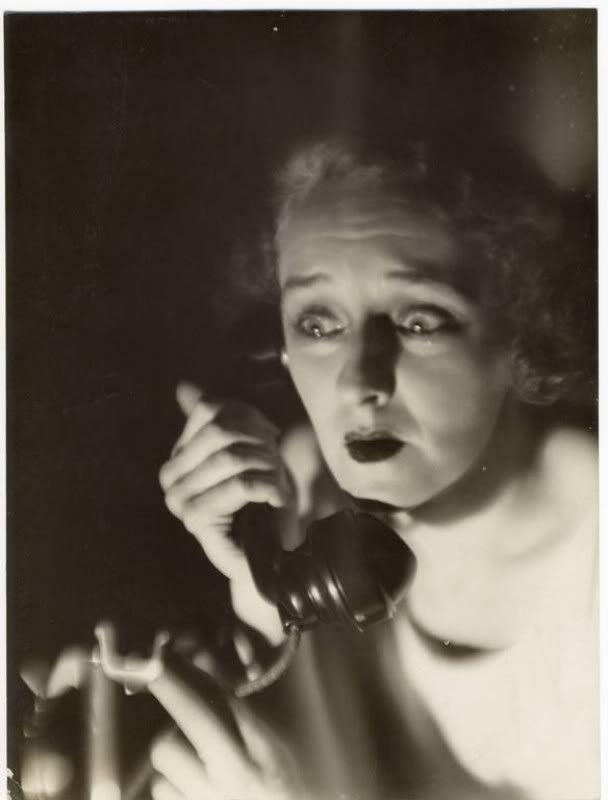 Germaine KRULL (1897-1985)