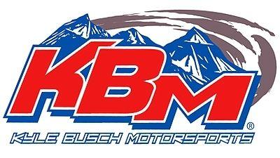 Brandon Jones, Spencer Davis and Riley Herbst Added to 2018 Driver Lineup #NASCAR