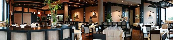 Restaurante Hotel de Londres y de Inglaterra.        Restaurante Restaurante Restaurante Restaurante Restaurante Restaurante Restaurante Restaurante Restaurante Restaurante Restaurante Restaurante Restaurante Restaurante Restaurante