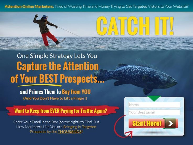 adplotter: 20 Best Tips How To Sell Yourself Online By Using ...