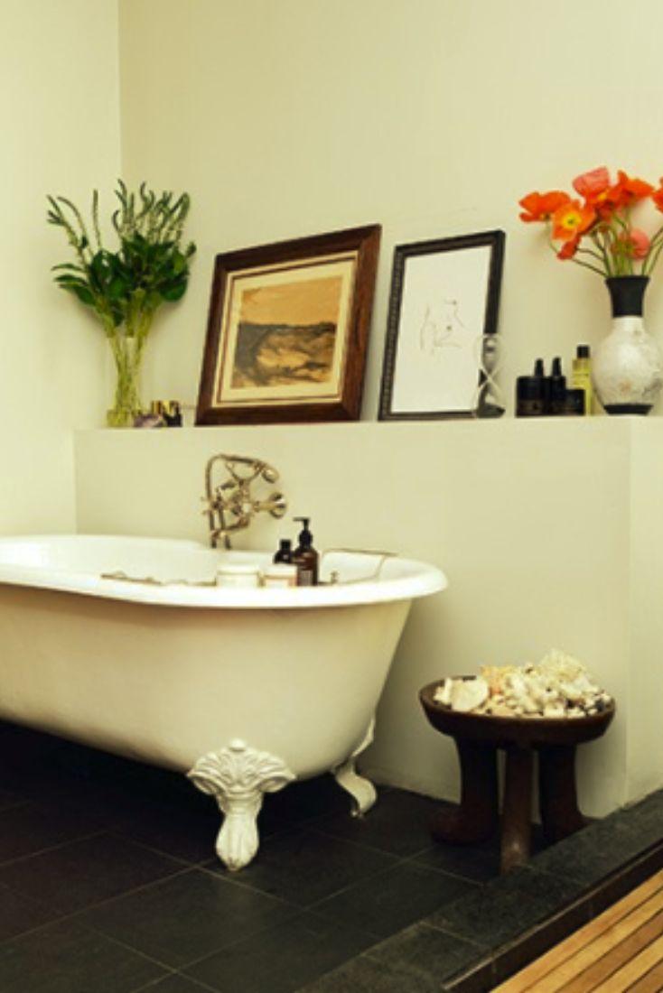 Clean A Bathroom Plans 145 best bathroom plans images on pinterest | bathroom plans