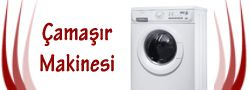 Electrolux Servisi | 0212 229 55 56 | İstanbul Electrolux Servis