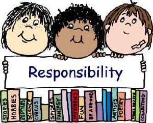 gen 200 week 5 essay personal responsibility This undergraduate-level course is 5 weeks this course is available as part of a degree or certificate program  recognize the importance of personal responsibility.