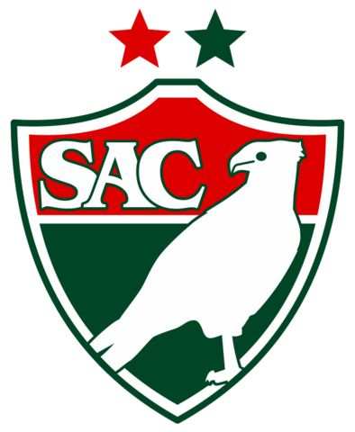 Salgueiro Atlético Clube (Salgueiro (PE), Brasil)