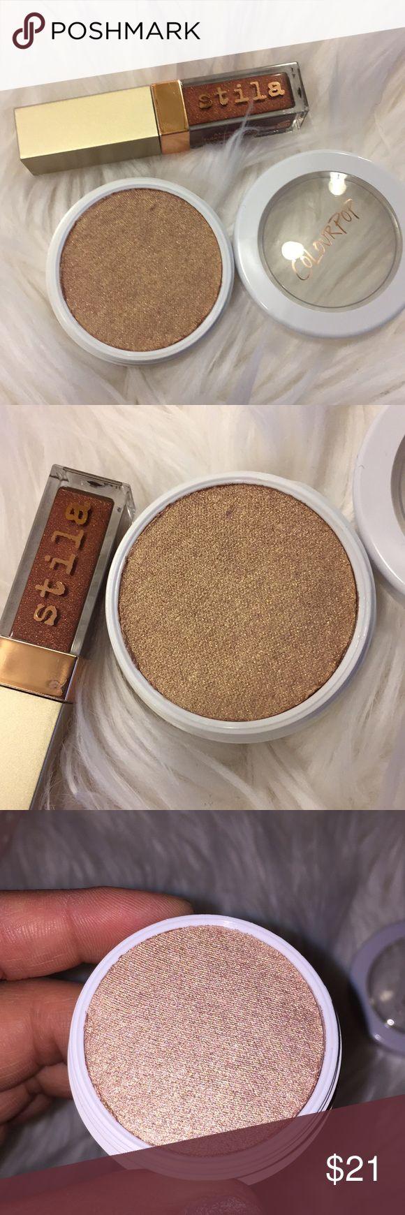 best 25+ skin glow cream ideas on pinterest | flawless foundation