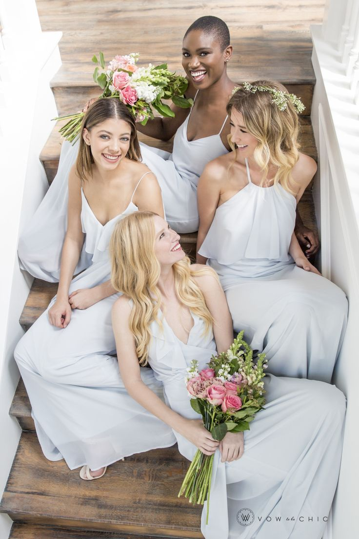 17 best nouvelle amsale vow to be chic images on pinterest vow to be chic has lovely bridesmaids dresses and wedding gowns so lovely ombrellifo Images
