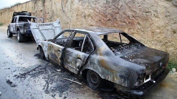Νέα στοιχεία για την απαγωγή του επιχειρηματία στην Κρήτη  Τι αποκαλύπτει ο τρόπος δράσης