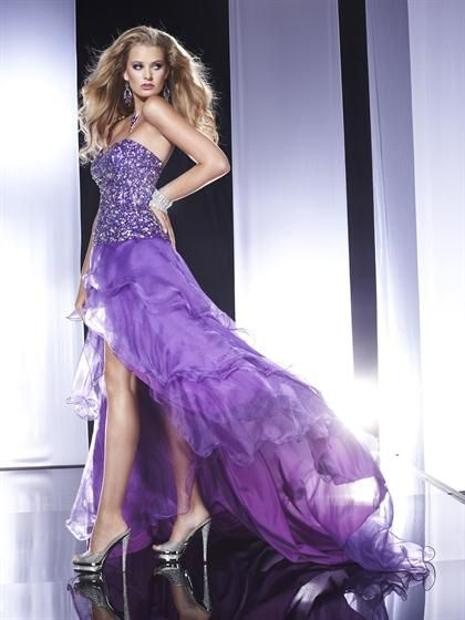 Panoply 14438 at Prom Dress Shop