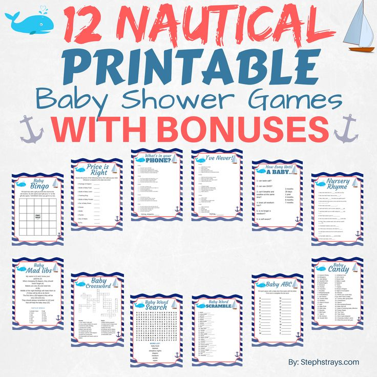 Best 25+ Nautical baby shower cakes ideas on Pinterest ...