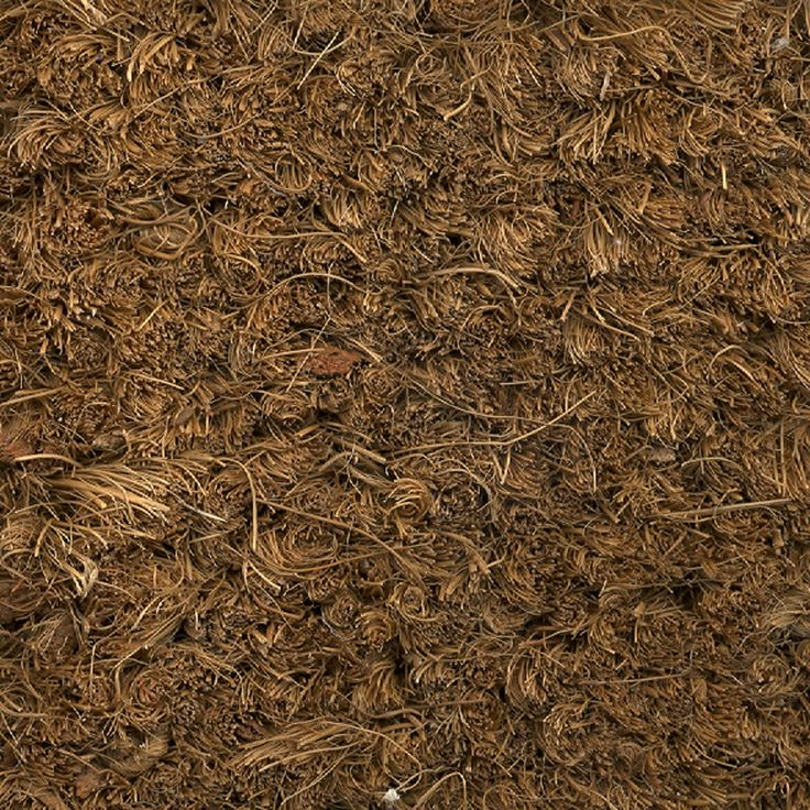 Tough Coir Matting. Available in any length. Ideal for Front doors