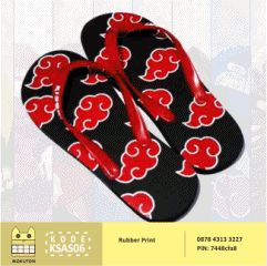 Diskon All Item bagi yang men-pinya Limited Edition, Stock terbatas Pastikan Anda tidak kecewa Cek disini www.mokutoanime.com #mokutonanime #kaos #anime #kaos #naruto #kemeja # dompet #diskon #komik #naruto #one #piece #shinigami #hokage #ninja #cosplay #bleach