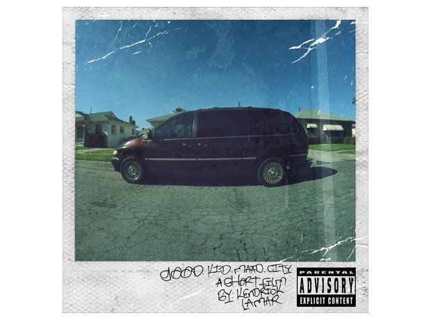 25 Best Ideas About Kendrick Lamar Album Cover On Pinterest Kendrick Album Kendrick Lamar