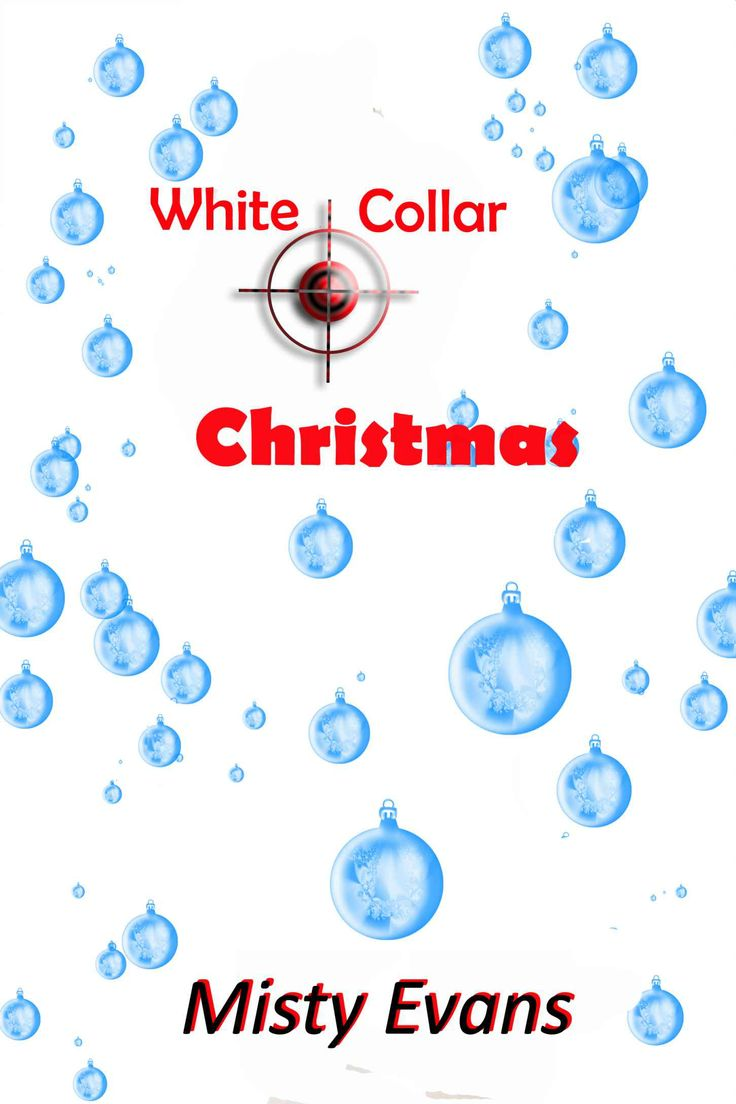 White Collar Christmas, A Short Romantic Mystery - Kindle edition by Misty Evans. Romance Kindle eBooks @ Amazon.com.