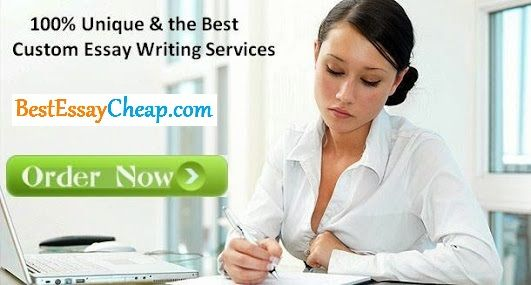 http://www.bestessaycheap.com/cheap-essay-writing-service.html/ Top-quality custom writing service available 24/7. Custom paper writing by US experts starting at only $7.95 pp