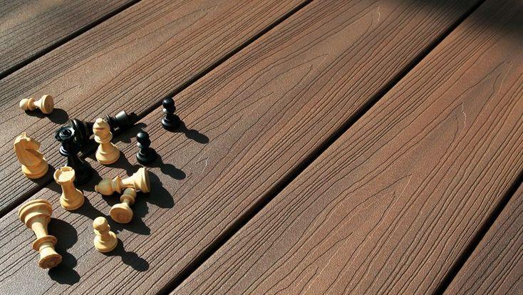 Best 25 composite decking prices ideas on pinterest 2 for Capped composite decking prices