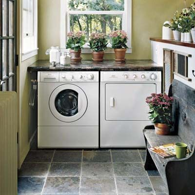 Make A Mudroom That Works For You. Laundry Room SmallLaundry ... Part 52