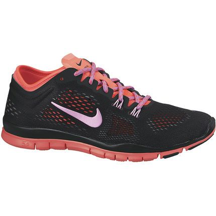 Wiggle | Nike Women's Free 5.0 TR Fit 4 Shoes - HO14 | Training Running  Shoes