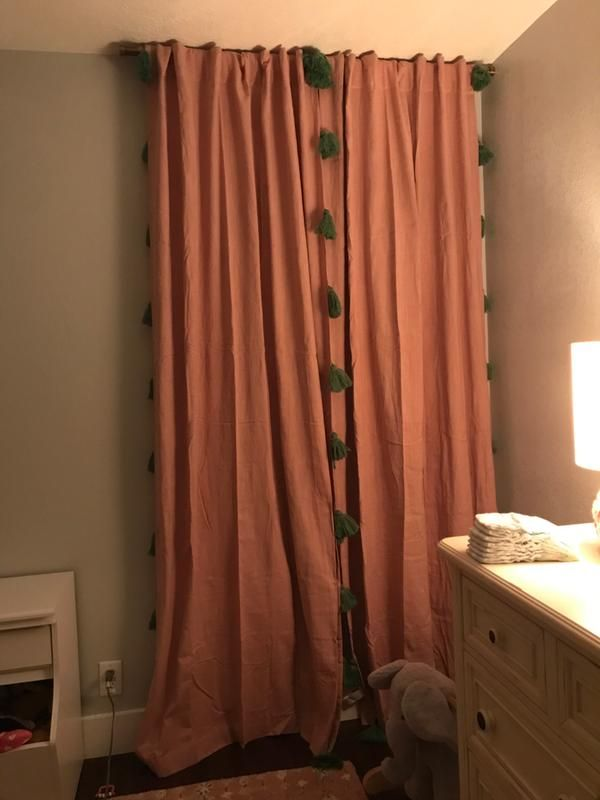 Mindra Curtain Curtains Colorful Curtains Bedroom Decor