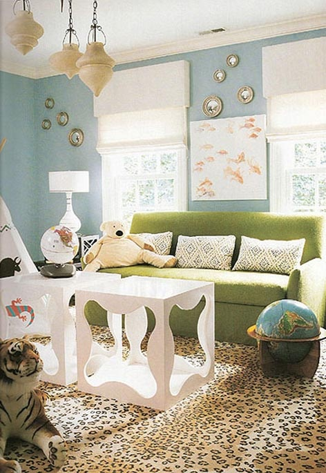 Living Room Ideas Green best 25+ light green rooms ideas on pinterest | green bedroom