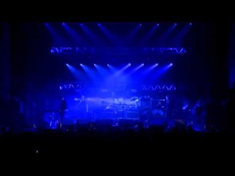 New Order - Blue Monday [Live in Glasgow] - YouTube