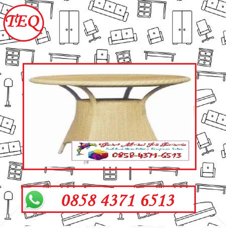 Pusat Furniture Rotan Di Jakarta, Rattan Garden Furniture, Rattan Outdoor Furniture, Rotan Indah Furniture