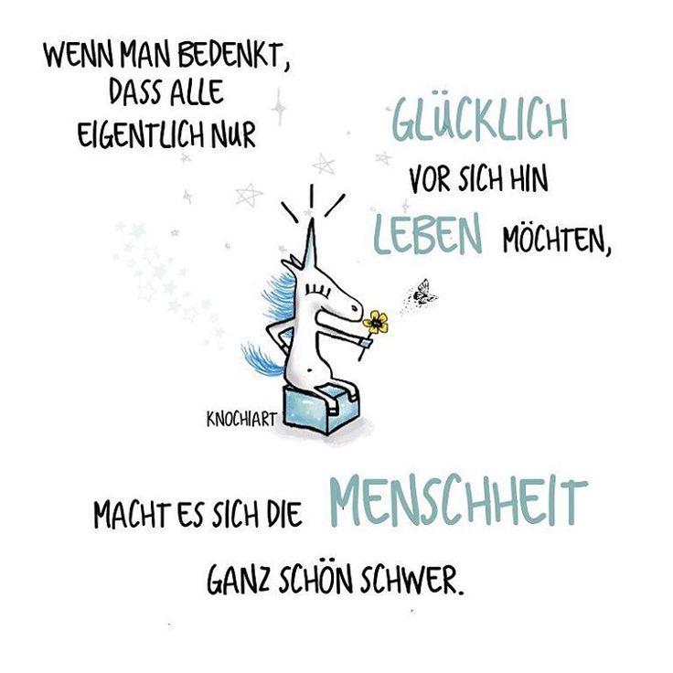 10490 Best Sprüche Images On Pinterest